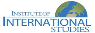 USCWM Institute of International Studies